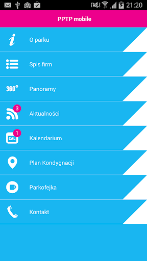玩商業App|PPTP免費|APP試玩