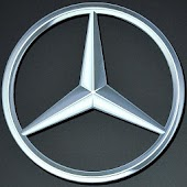 Mercedes-Benz Cars WP HD