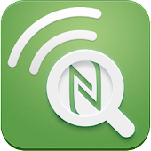 NFC위치찾기