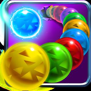Zulux World Tour Mod (Unlimited Gold & Gems) v1.0.2 APK