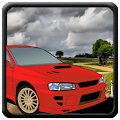 World Rally Racing 1.2.1 icon