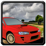 World Rally Racing 1.2.1 Apk