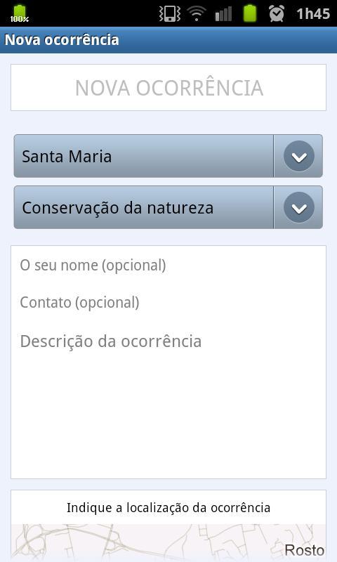 NA MINHA ILHA- screenshot