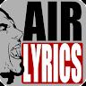 AirLyrics - Lyrics translation