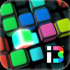 i3 icon