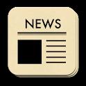 Notizie Ultima Ora icon