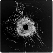 Break your screen - Pro (Full)