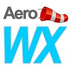 Aero WX icon