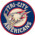 Tri-City Americans icon