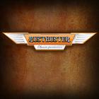 RustBuster icon