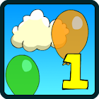 Games for Toddlers 1 icon