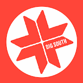 Dig South Interactive Festival
