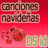 Canciones Navideñas - Letras