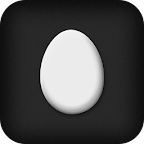 TAMAGO 2: surprise eggs!