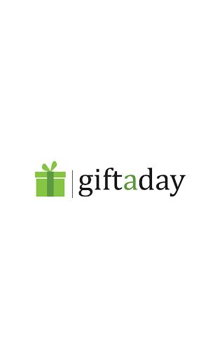 giftaday