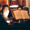 Byzantine Music icon