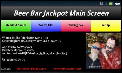 Barcode Scanner,Reader,Imager,條碼掃描,掃瞄,等條碼讀取產品