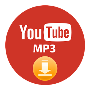 youtube a mp3 apk