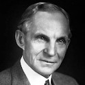 Henry Ford Quotes icon