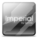 Imperial GO Launcher EX theme icon