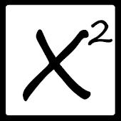 DTW Алгебра