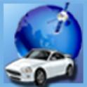 인성대리운전-대구 logo