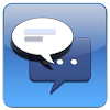 MB Notifications for Facebook