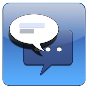 MB Notifications for Facebook Gratis