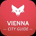 Vienna Premium Guide