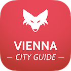 Vienna Premium Guide icon