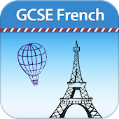 GCSE French Vocab - Edexcel