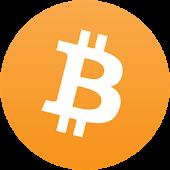 Bitcoin Rates