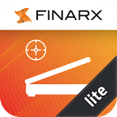 FINARX Scan Light