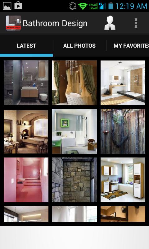 Badezimmer Deko Ideen – Android-Apps auf Google Play