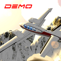Flight VR DEMO icon