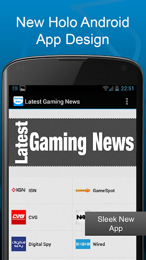 UptoGame - Latest Gaming News