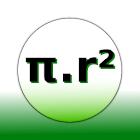 Rules Formulas Wiki CS icon