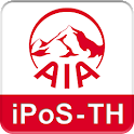 iPoS for Phone logo