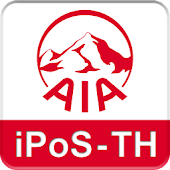iPoS for Phone