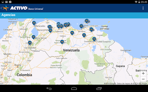 Móvil Activo - Android Apps on Google Play
