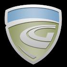 Carus Green Golf Club icon