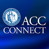 ACC Connect