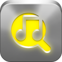 Android Free Music Download icon