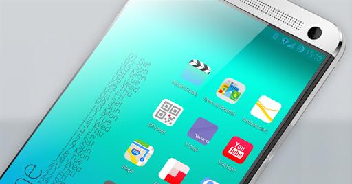 الاندرويد iOS7 apex Nova theme,بوابة 2013 oIE7SqjoWNMXaRXAx4O6