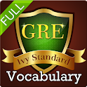 Virtual GRE Tutor - Vocab Full icon