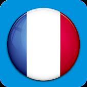 Learn Speak French