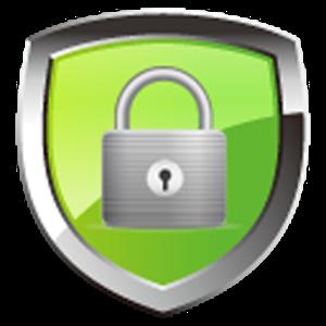 程序加密(无广告) 個人化 App LOGO-硬是要APP