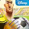 Disney Bola Soccer 1.1.4 Apk