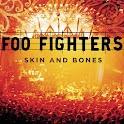 Foo Fighters Music Videos logo