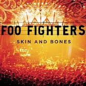 Foo Fighters Music Videos